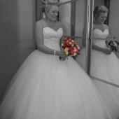 wedding-photography-_-Waterside-Hotel-011