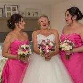 wedding-photography-_-Waterside-Hotel-013