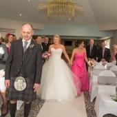 wedding-photography-_-Waterside-Hotel-014