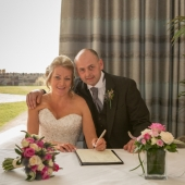 wedding-photography-_-Waterside-Hotel-016