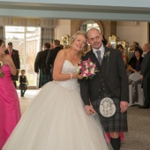 wedding-photography-_-Waterside-Hotel-019