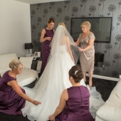 wedding-photography-Dalziel-park-hotel.jpg-1.jpg