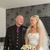wedding-photography-Dalziel-park-hotel.jpg-5.jpg
