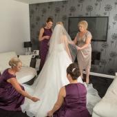 wedding-photography-Dalziel-park-hotel.jpg-1.jpg