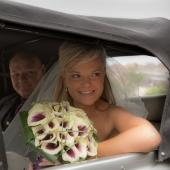 wedding-photography-Dalziel-park-hotel.jpg-10.jpg