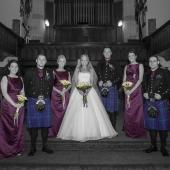 wedding-photography-Dalziel-park-hotel.jpg-11.jpg
