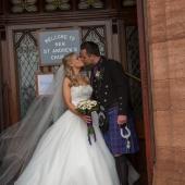wedding-photography-Dalziel-park-hotel.jpg-14.jpg
