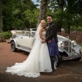 wedding-photography-Dalziel-park-hotel.jpg-16.jpg