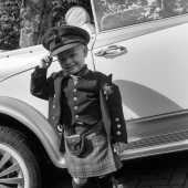 wedding-photography-Dalziel-park-hotel.jpg-18.jpg