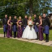 wedding-photography-Dalziel-park-hotel.jpg-20.jpg