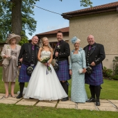 wedding-photography-Dalziel-park-hotel.jpg-22.jpg