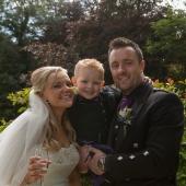 wedding-photography-Dalziel-park-hotel.jpg-24.jpg