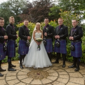 wedding-photography-Dalziel-park-hotel.jpg-25.jpg