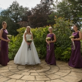 wedding-photography-Dalziel-park-hotel.jpg-27.jpg