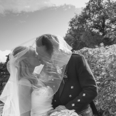 wedding-photography-Dalziel-park-hotel.jpg-30.jpg