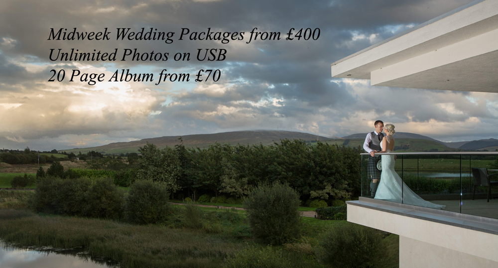 wedding, photography