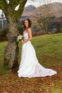 wedding, photographer, Scotland