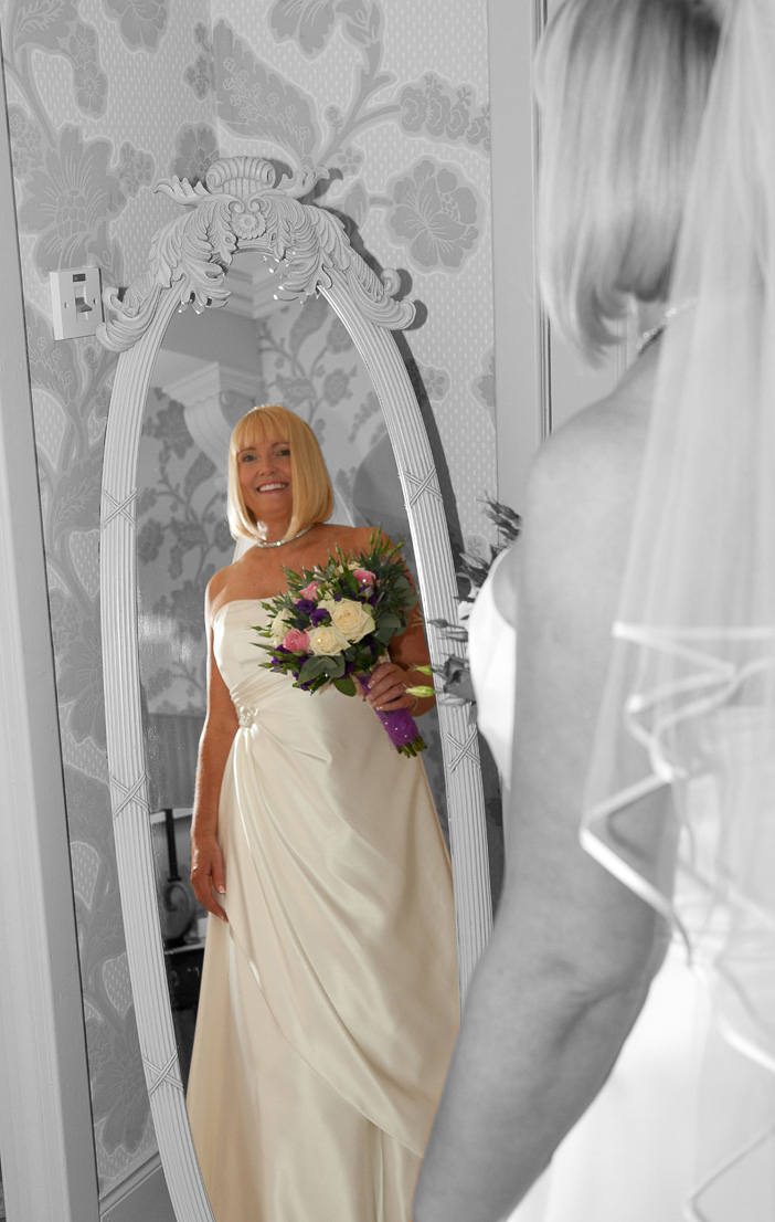 wedding, photography,Culcreuch castle