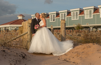 wedding, photographers, photographer, Waterside hotel