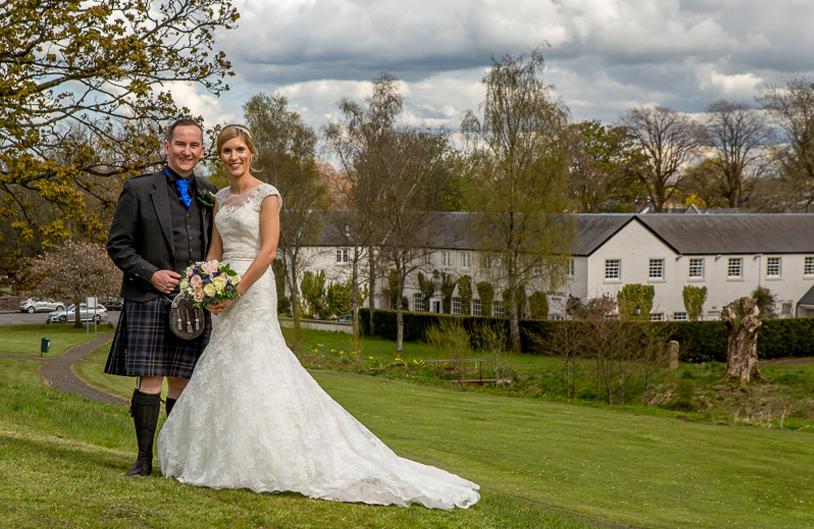 icon-wedding-photography-Eglington-Arms-hotel