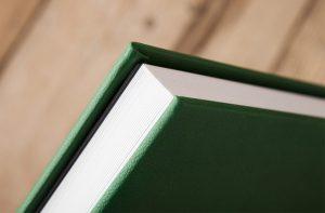 storybook book end