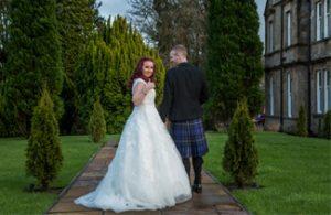 wedding, photographer, Lynnhurst Hotel