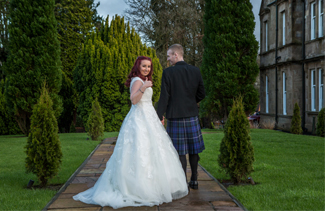 wedding, photographer, Lynnhurst Hotel
