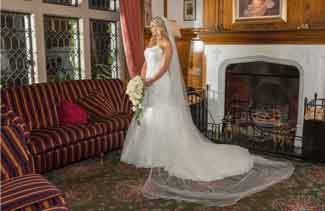 wedding, photography, Loch Green Hotel