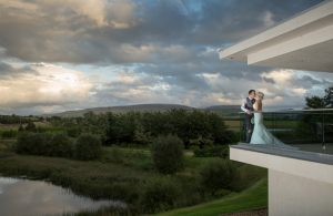 wedding, photographers, photography, Loch side hotel