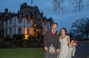 wedding, photographers, photography, Cameron house