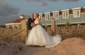wedding, photographer, Waterside hotel