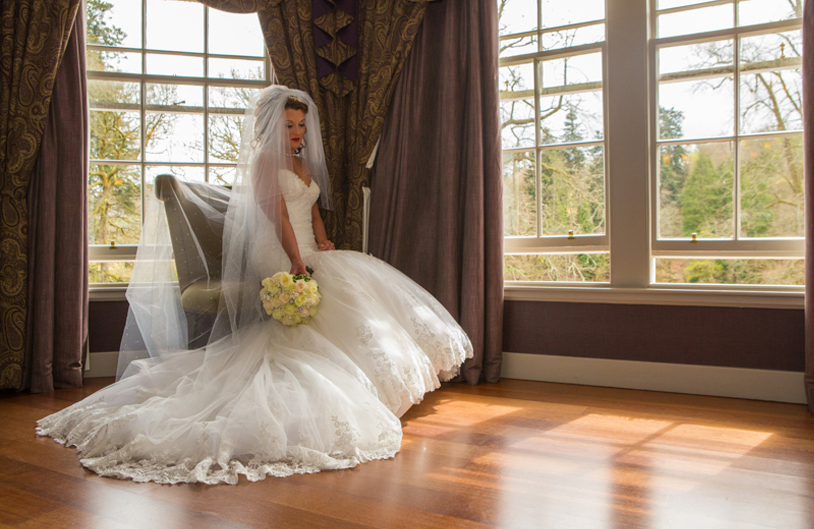 wedding, photography, photographers, Dunkeld hotel