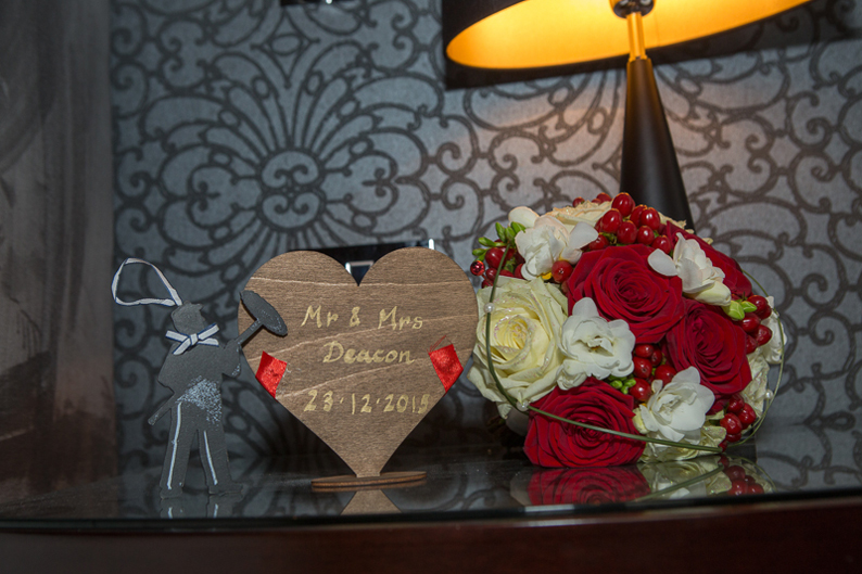 wedding-photography-Cameron-house-hotel.-008