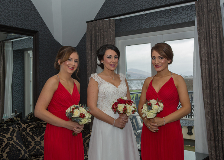 wedding-photography-Cameron-house-hotel.-013