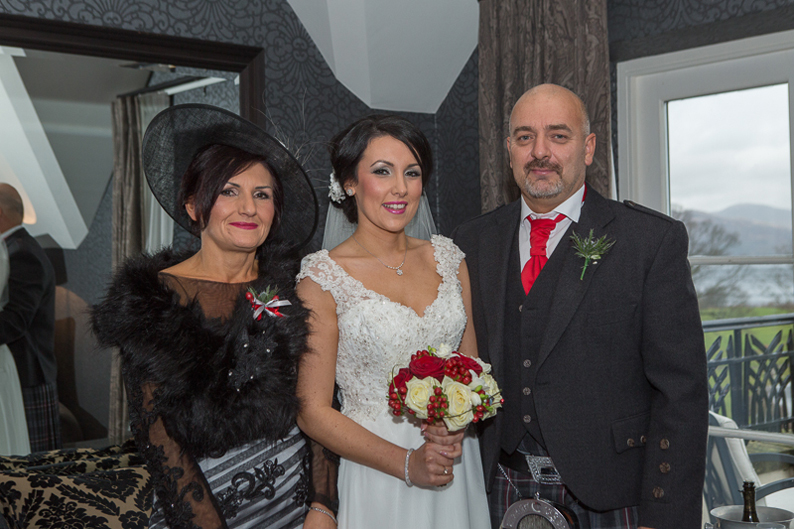 wedding-photography-Cameron-house-hotel.-016