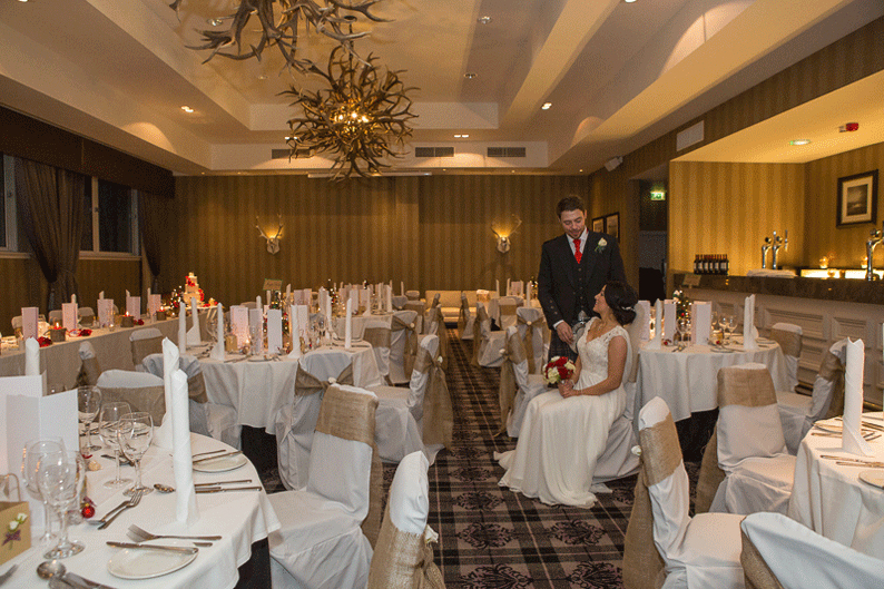 wedding-photography-Cameron-house-hotel.-055