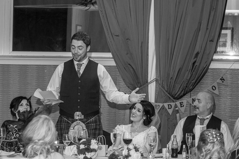 wedding-photography-Cameron-house-hotel.-057