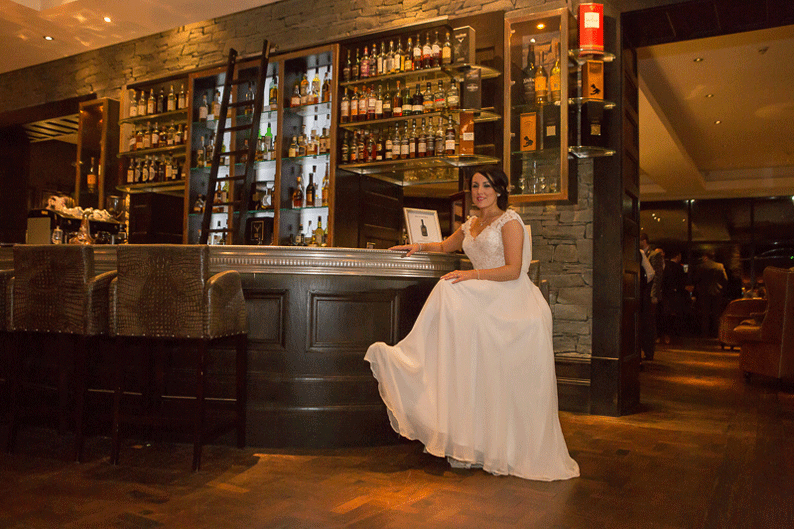 wedding-photography-Cameron-house-hotel.-062