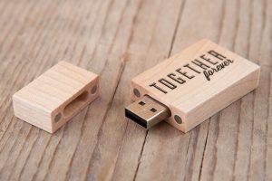 wooden-usb-box-12
