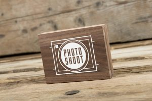 wooden-usb-box-7_1