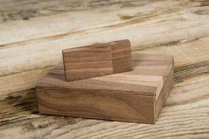 woodenusb-box-8_01