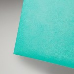 leatherette-turquoise