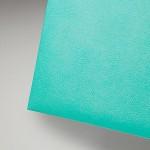 leatherette-turquoise