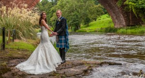 wedding, photographer, photography, Brig O Doon