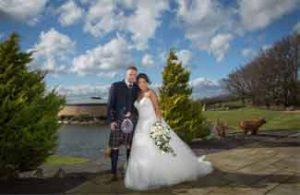 wedding photographer The Vu