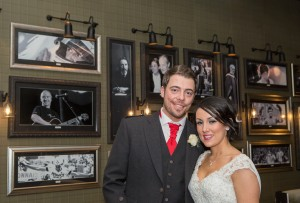 Wedding Photography Glasgow