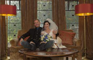 wedding, photography, Carnbooth hotel