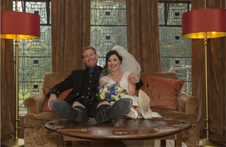 wedding, photography, Carnbooth hotel