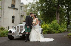 wedding, photography, photographer, house for an art lover