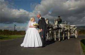 wedding photography Ingliston